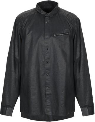 John Varvatos Shirts