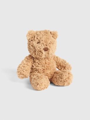 Gap Brannan Bear Toy - Small