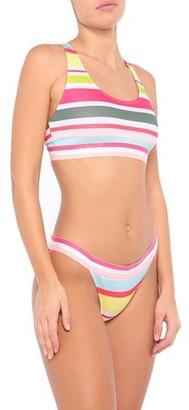Sundek Bikini