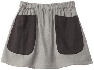 Nui Farah Skirt