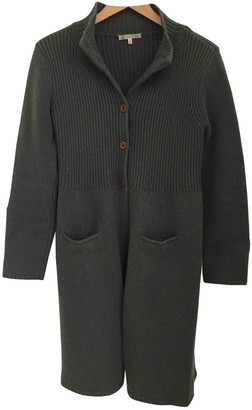 Bonpoint Wool Coat for Women