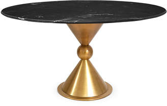 Jonathan Adler Caracas Dining Table