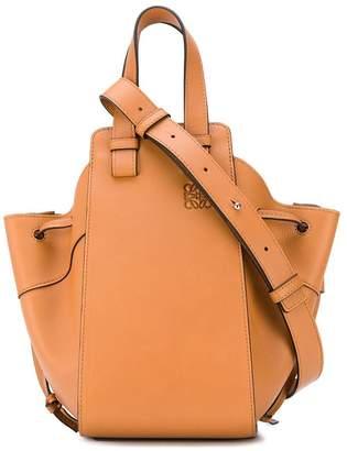 Loewe Hammock Drawstring bag