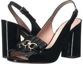 Kate Spade Caileen Women's Shoes