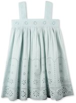 Stella McCartney Youth Girl's Anemone Dress