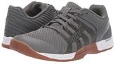 Inov-8 Inov 8 F-Lite 260 Knit (Grey/Gum) Women's Shoes