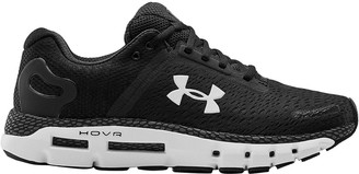 Under Armour HOVR Infinite 2 Running Shoe - Men's