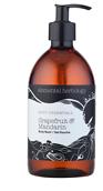 Elemental Herbology Grapefruit & Mandarin Hand and Body Wash 300ml