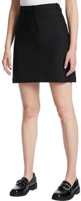 Marcs Alana Welt Pocket Skirt