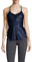 Splits59 Performance Support Tank Top