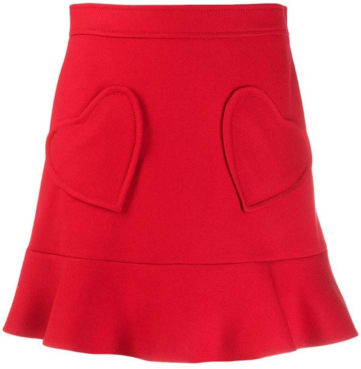 3265be0758 RED Valentino Skirts - ShopStyle
