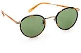 Wilson GARRETT LEIGHT Sunglasses