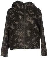 Mouche Jacket