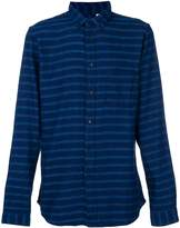 Levi's Standard striped jacket