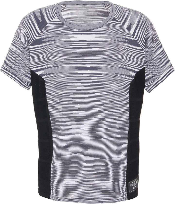 21e080d9862 Missoni Men's Clothes - ShopStyle