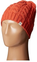 O'Neill Classic Cable Beanie