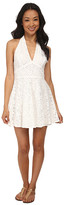Lucy-Love Lucy Love Paramount Dress