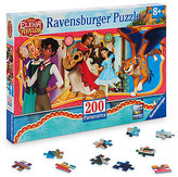 Disney Elena of Avalor Panoramic Puzzle by Ravensburger