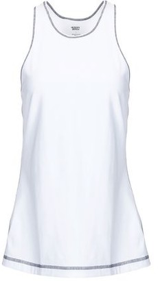 Sleepy Jones Sleeveless undershirt