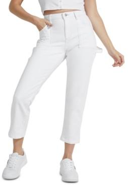 GUESS Carpenter Jeans