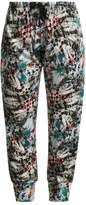 Onzie Tracksuit bottoms free spirit