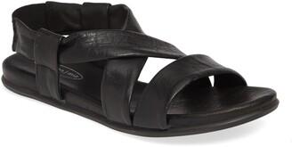 Sheridan Mia Barie Slingback Sandal