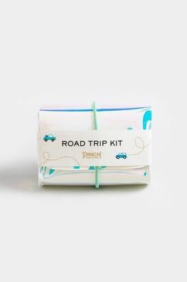 Pinch Provisions Road Trip Kit
