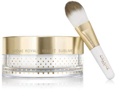 Orlane Crème Royale Sublime Mask, 3.3 oz.