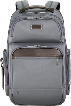 Briggs & Riley AtWork Medium Cargo Backpack