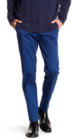 Brooks Brothers Lightweight Chino Pant