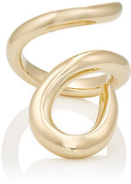 Jennifer Fisher Women's Root Ring
