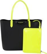 Givenchy Small Shopping Antigona
