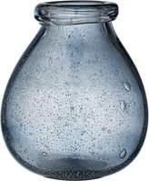 Lene Bjerre Hadria Vase 15 cm