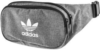 adidas Multiway Cross Body Bag Black