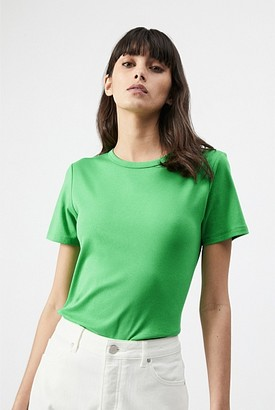 Witchery Jersey Tee