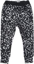 Name It Casual pants - Item 36914736