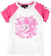 Richmond Jr Jersey T-shirt
