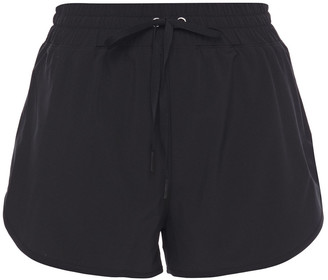 Iris & Ink Stretch Shorts