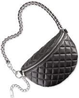 Steve Madden Mandie Convertible Belt Bag