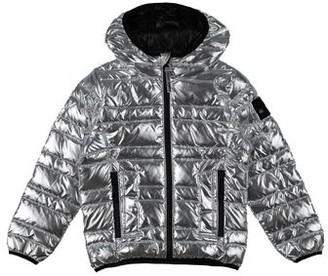 Diadora Down jacket