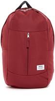 Wesc Leon Classic Backpack