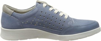 Hush Puppies Women's Molly Trainers