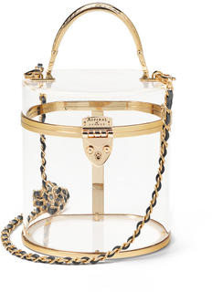Aspinal of London Pandora Bag