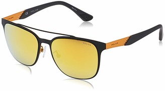 Police Boys' SK544 Sunglasses