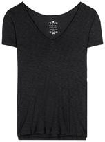 Velvet Syden Cotton-blend T-shirt