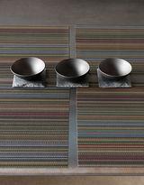 Chilewich Multi Stripe Jewel Tablemat