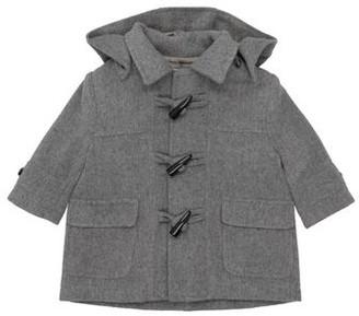 Aletta Coat