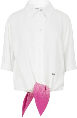 Off-White Shirts