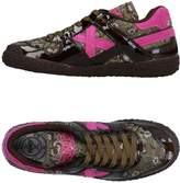 Munich Low-tops & sneakers - Item 11324601
