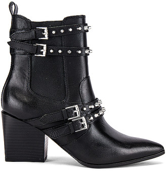 KENDALL + KYLIE Rad Bootie